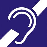 jezyk migowy B